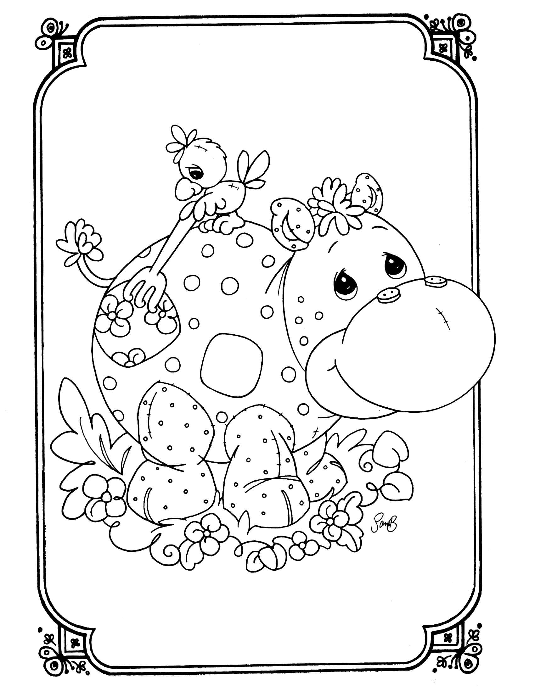 precious moments coloring pages printable free printable precious moments coloring pages coloring home coloring moments pages printable precious