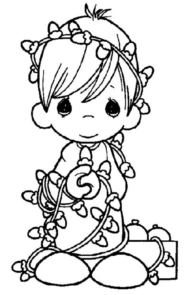 precious moments coloring pages printable precious moments 19 coloringcolorcom precious coloring printable moments pages