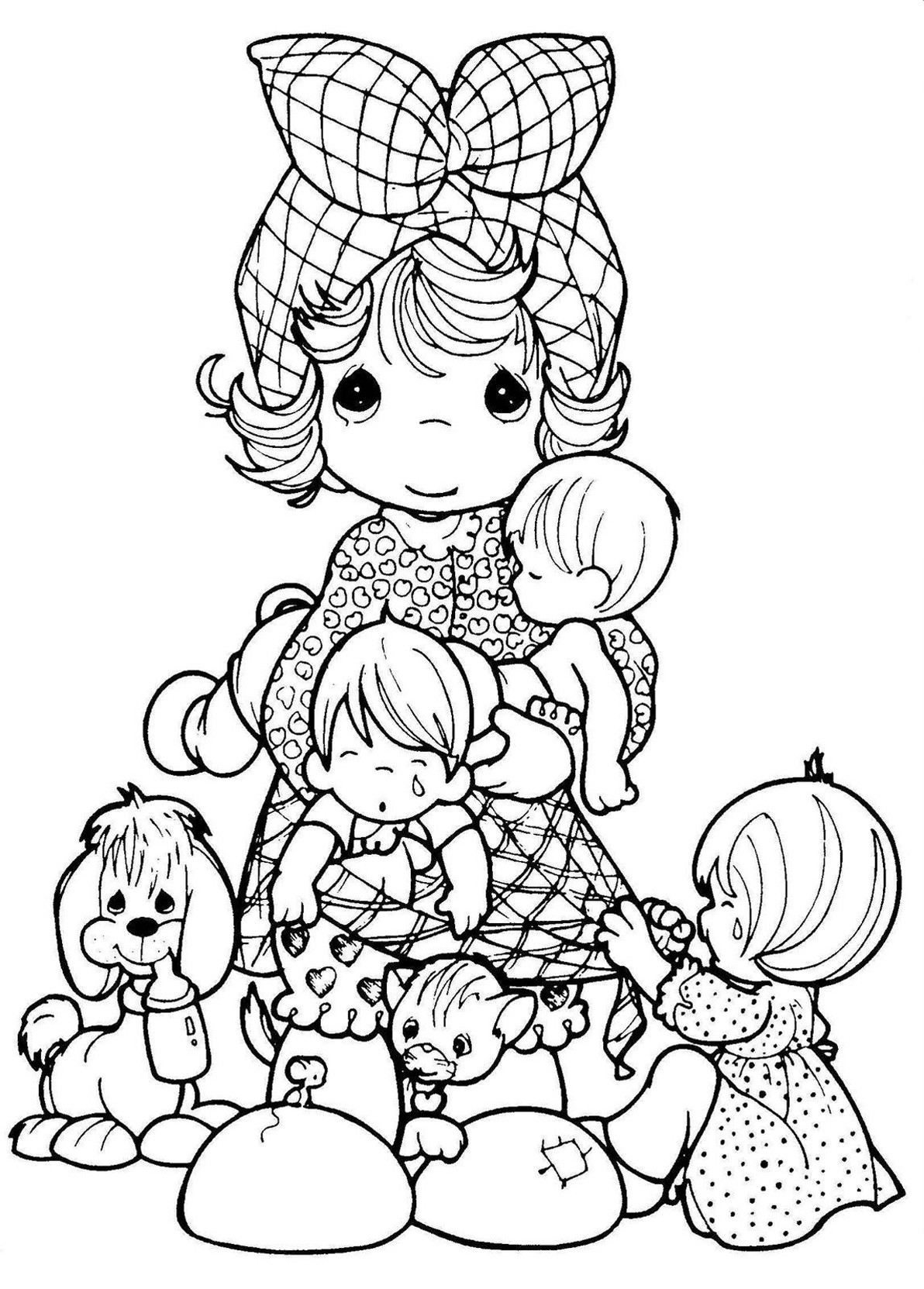 precious moments coloring pages printable precious moments coloring pages christmas coloring home printable pages precious coloring moments