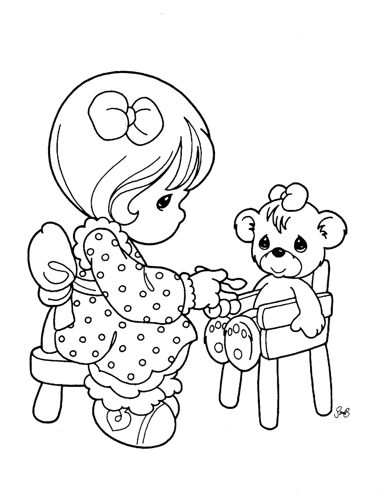 precious moments coloring pages printable precious moments coloring pages online free coloring home coloring printable pages moments precious