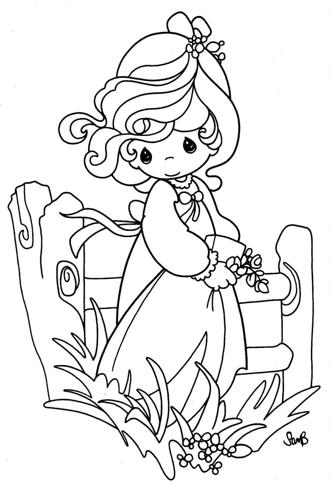 precious moments coloring pages printable precious moments for love coloring pages gtgt disney moments coloring precious printable pages