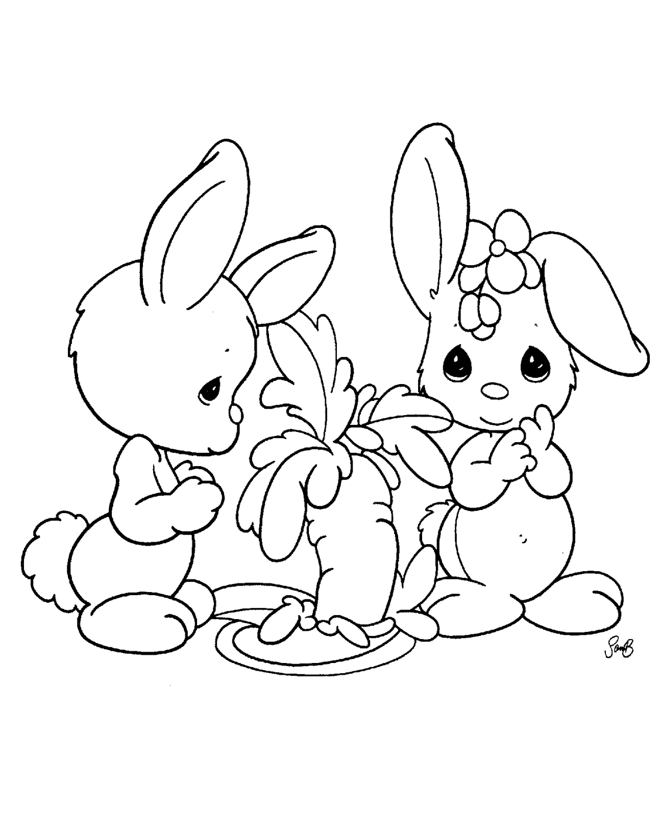 precious moments coloring pages printable precious moments for love coloring pages gtgt disney moments precious coloring printable pages
