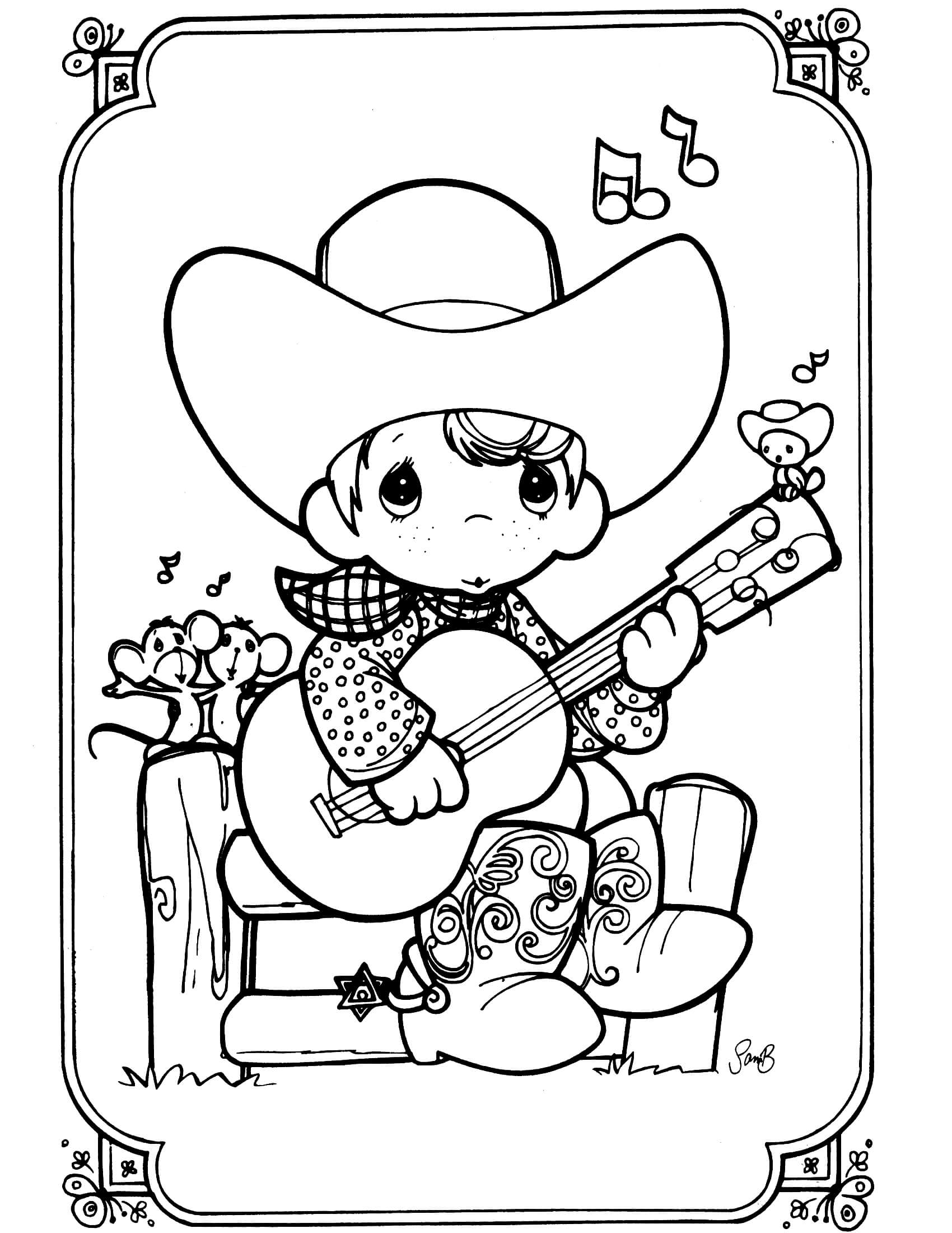 precious moments coloring pages printable precious moments vintage adult coloring pages printable coloring precious moments pages