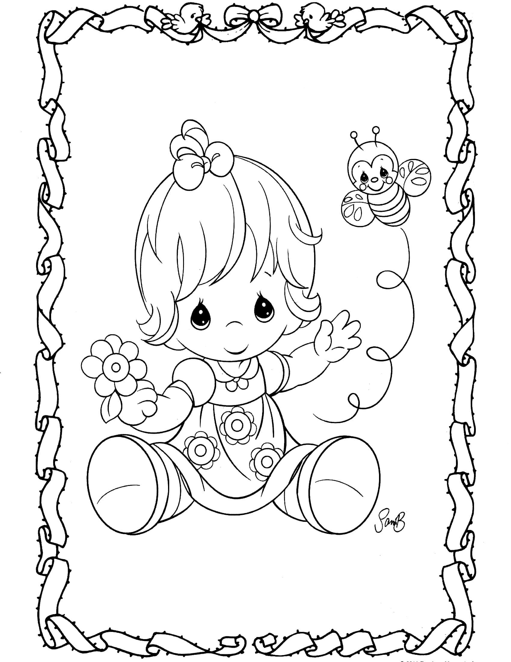 precious moments coloring pages printable precious moments wallpapers 40 images printable precious coloring pages moments