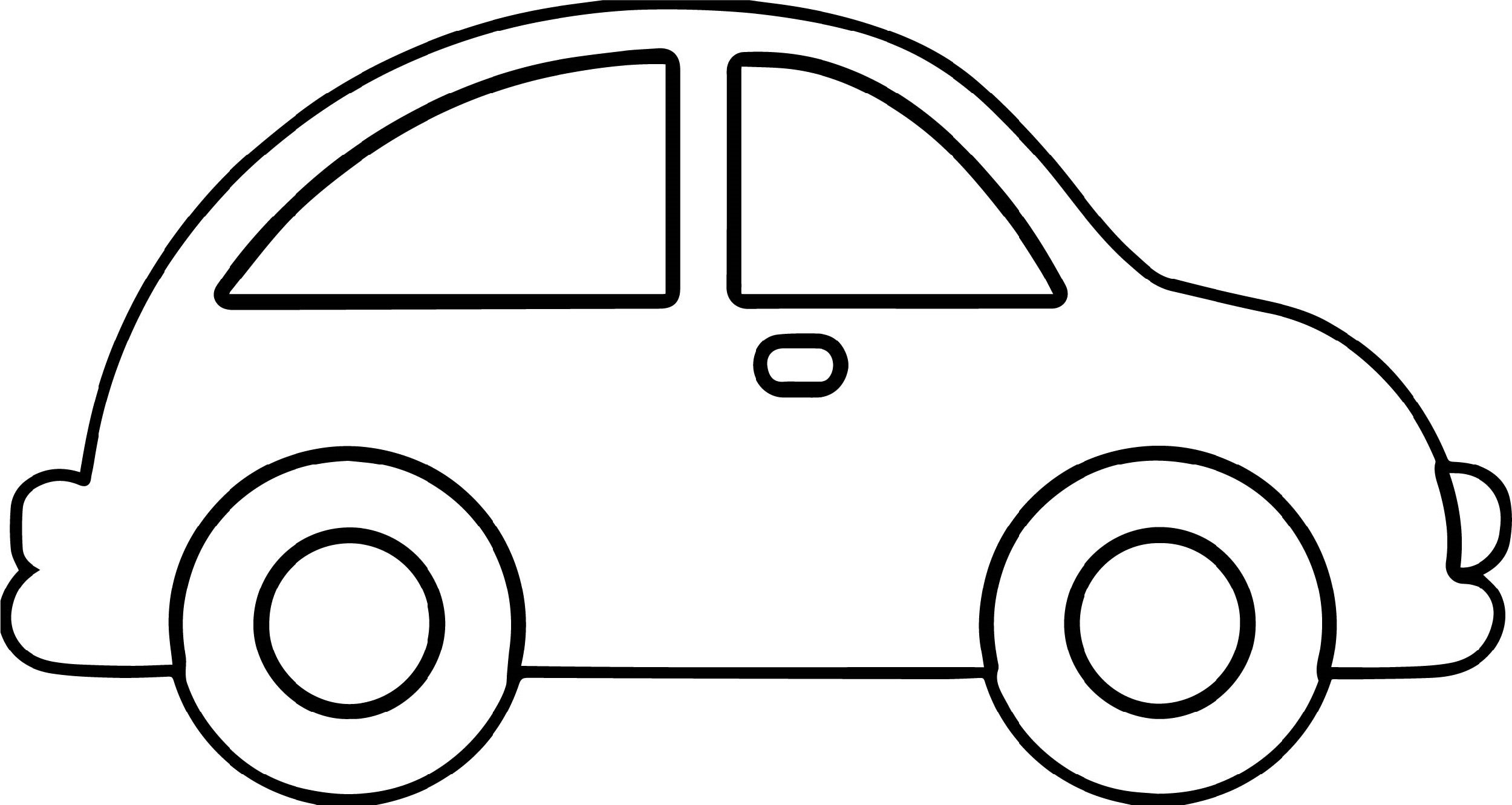 preschool car coloring pages here39s a fun coloring page for your homeschoolers and preschool car coloring pages