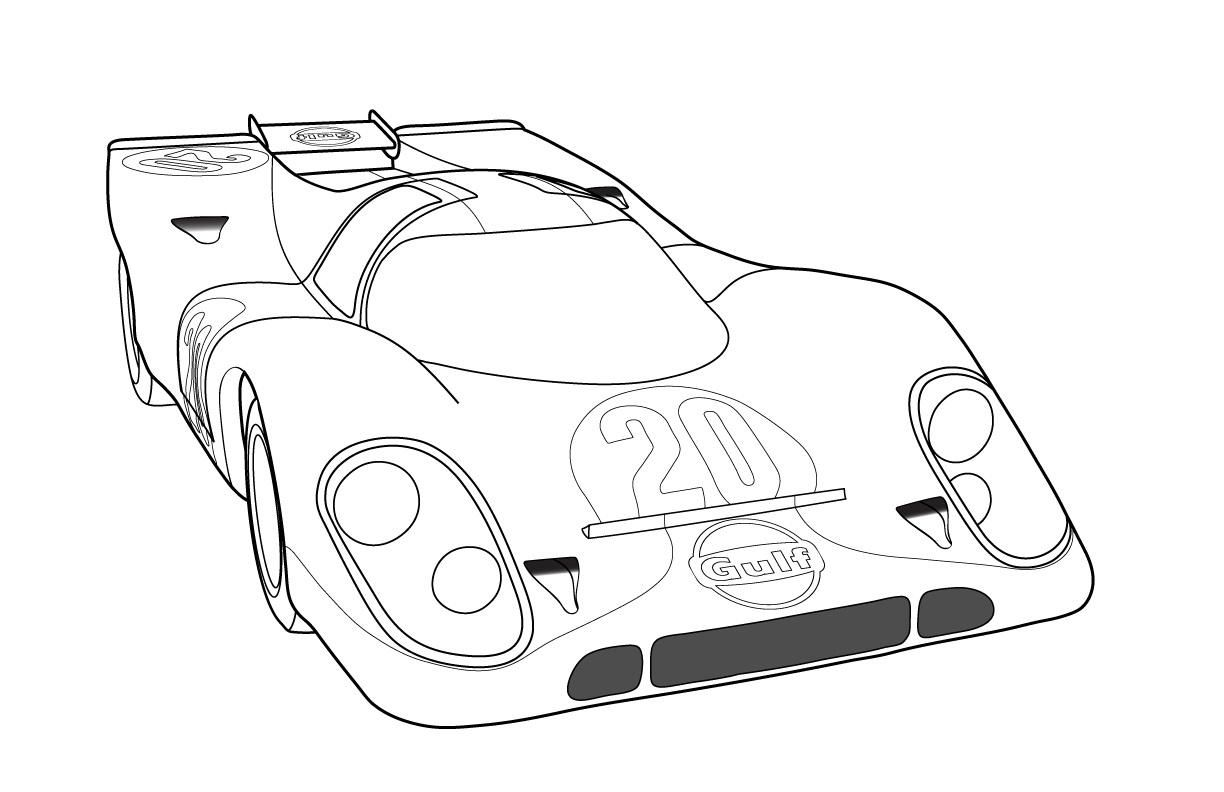 preschool car coloring pages water transport coloring pages in 2020 cars coloring car coloring preschool pages
