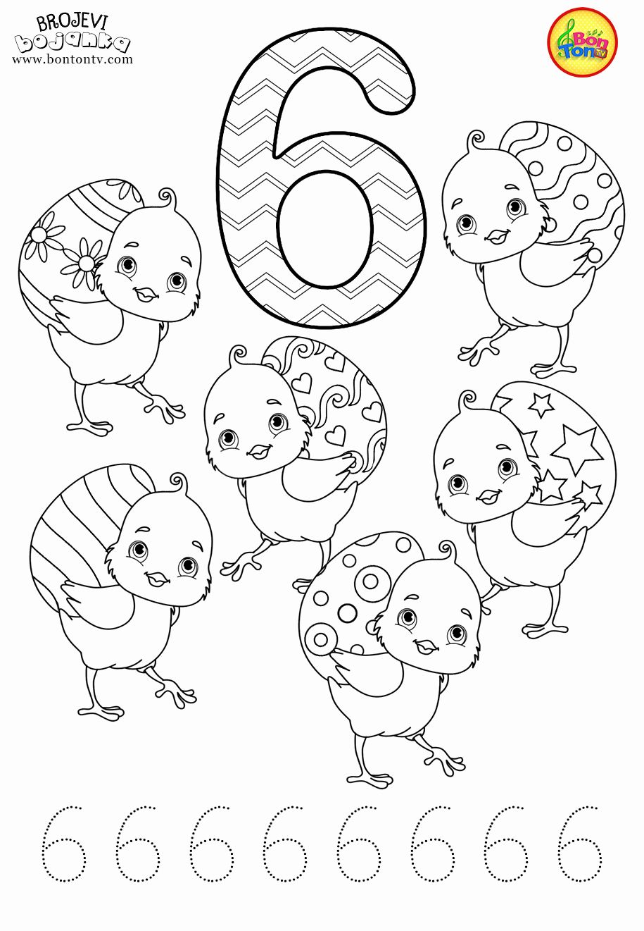 preschool coloring pages pdf 20 preschool coloring pages free word pdf jpeg png pages coloring pdf preschool 1 1