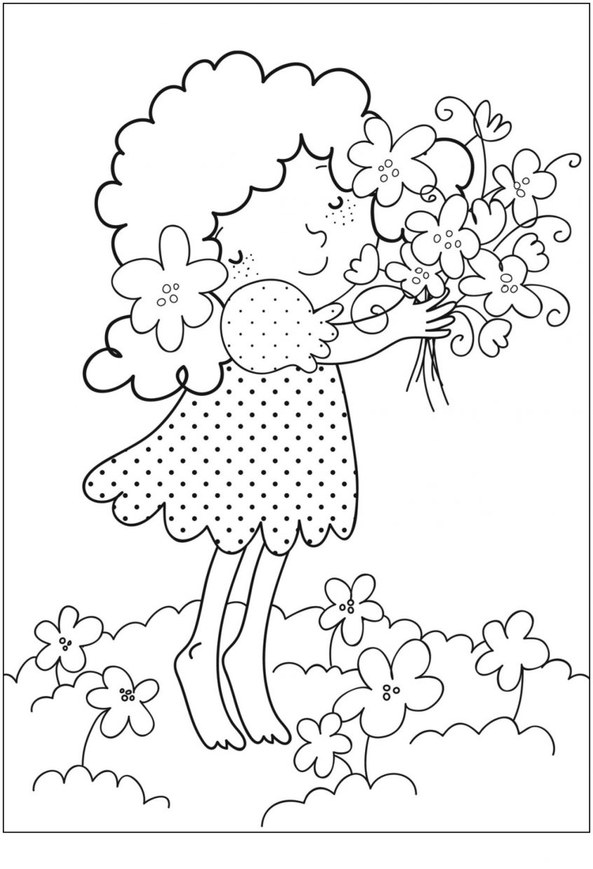 preschool coloring pages pdf 20 preschool coloring pages free word pdf jpeg png pages preschool pdf coloring