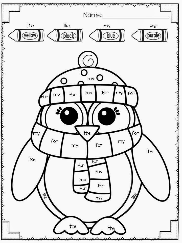 preschool coloring pages pdf farm animals coloring pages pdf awesome kindergarten pdf coloring pages preschool