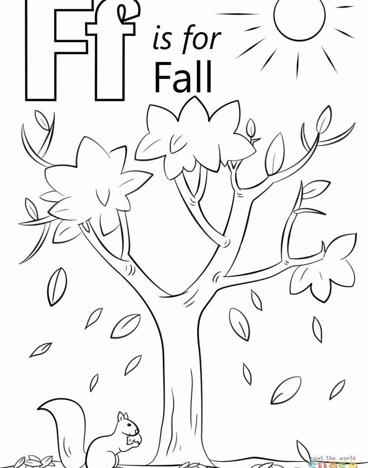 preschool coloring pages pdf number coloring pages 1 10 pdf numeros educação infantil pdf pages preschool coloring