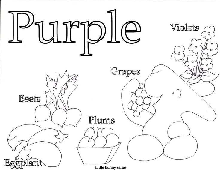 preschool coloring pages pdf preschool coloring pages easy pdf printables ministry to coloring pages pdf preschool