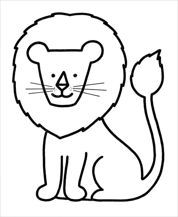 preschool coloring pages pdf preschool coloring pages pdf at getcoloringscom free pages pdf coloring preschool