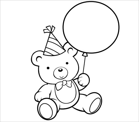 preschool coloring pages pdf preschool coloring pages pdf at getcoloringscom free preschool pdf coloring pages