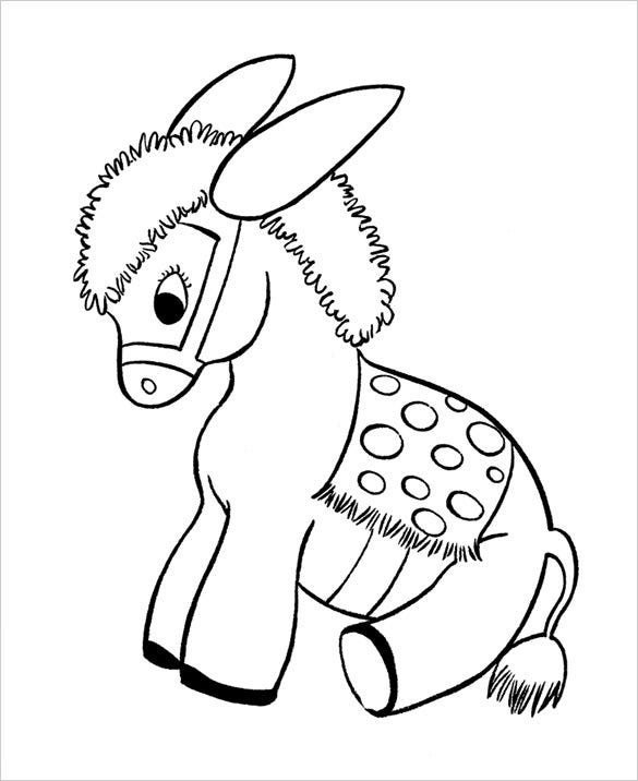 preschool coloring pages pdf preschool pages pdf coloring pages coloring preschool pages pdf