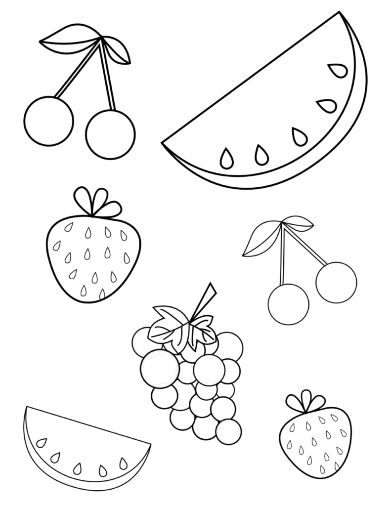 preschool coloring pages pdf preschool pages pdf coloring pages preschool pages pdf coloring