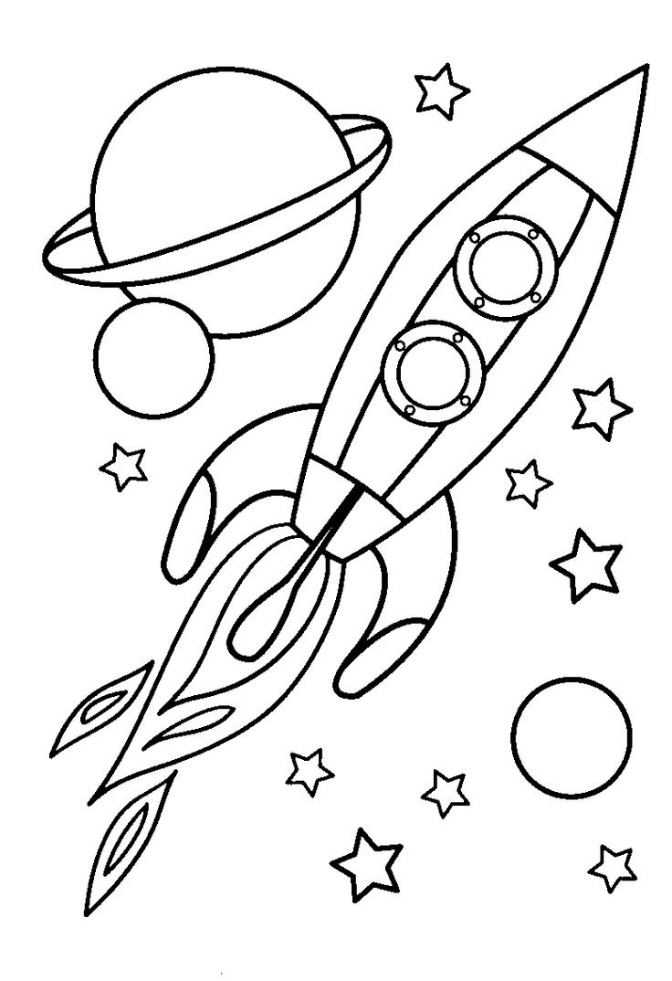 preschool rocket coloring pages printable rocket ship coloring pages for kids cool2bkids preschool pages rocket coloring