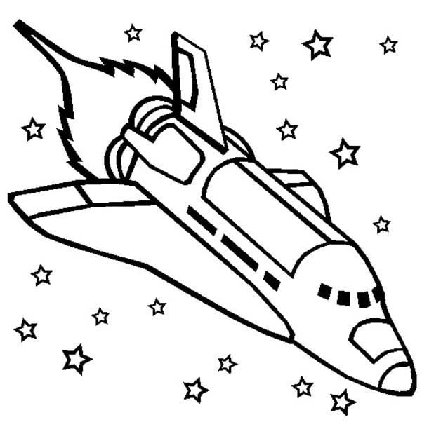 preschool rocket coloring pages rocket coloring pages for kids printable free rocket coloring preschool pages