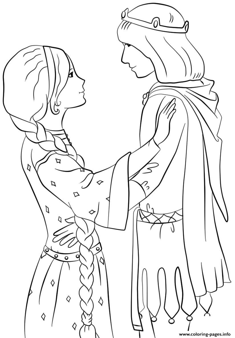 prince and princess coloring pages disney princess and prince dancing coloring books and prince pages coloring princess