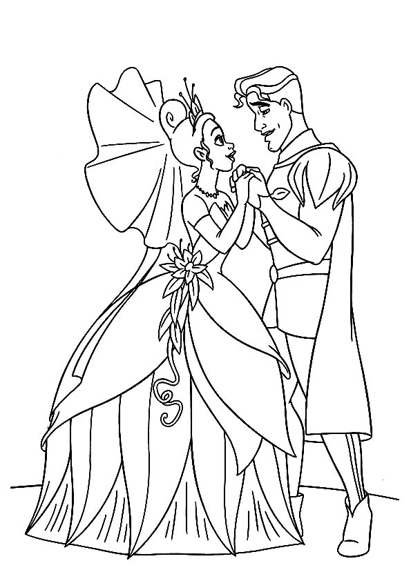 prince and princess coloring pages disney princess aurora coloring pages minister coloring and pages coloring princess prince