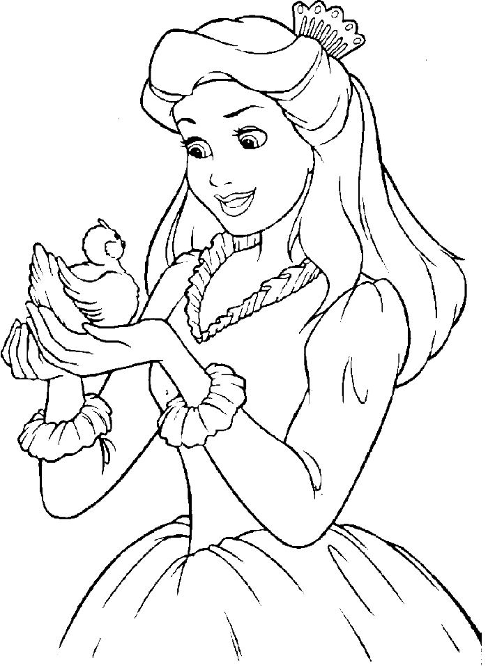 princess coloring pages online cartoon disney princesses coloring pages coloring home pages coloring online princess