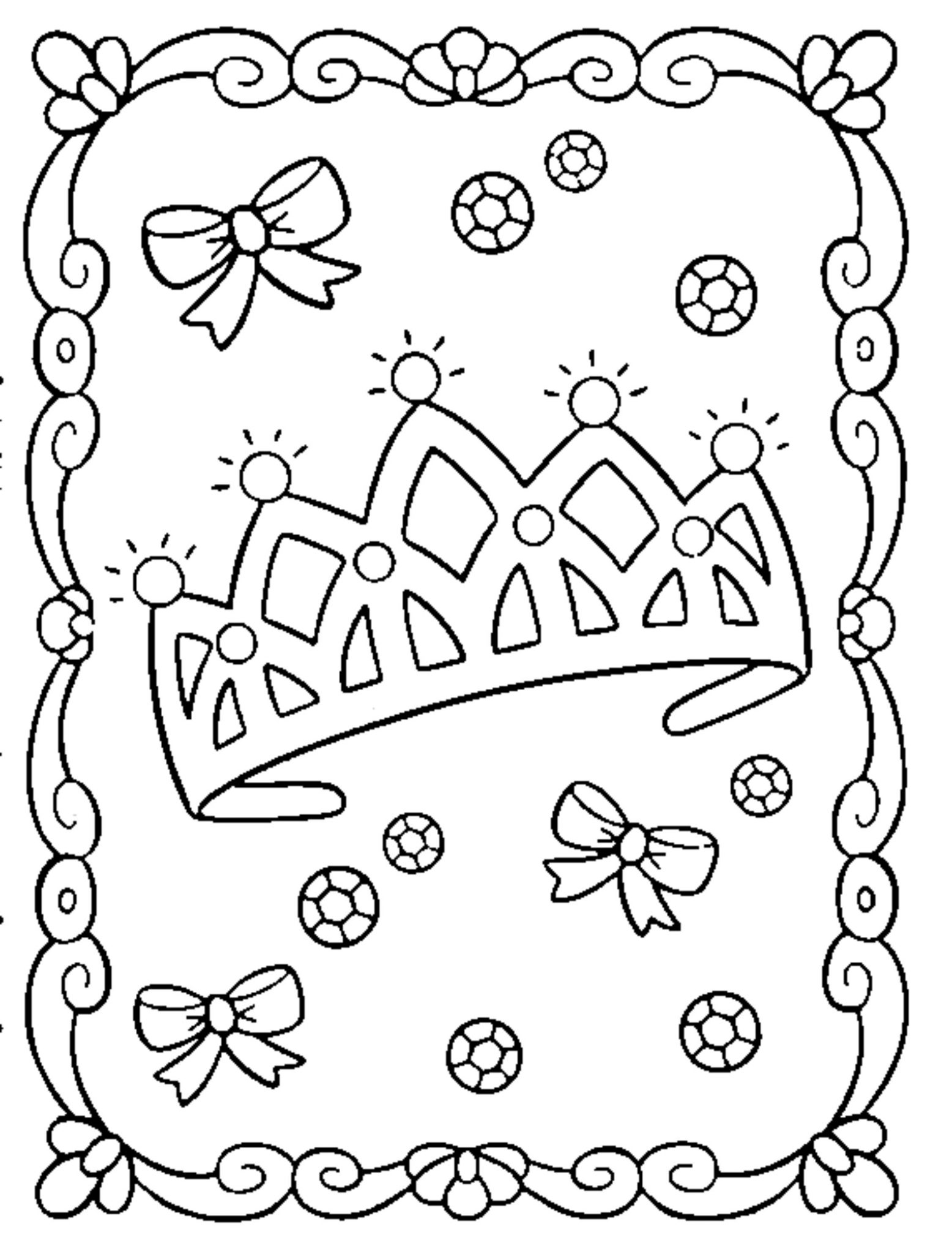 princess coloring pages online full page princess coloring pages coloring home princess coloring online pages