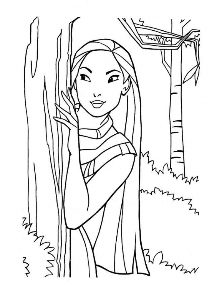 princess coloring pages online get this printable disney princess coloring pages online princess coloring pages online