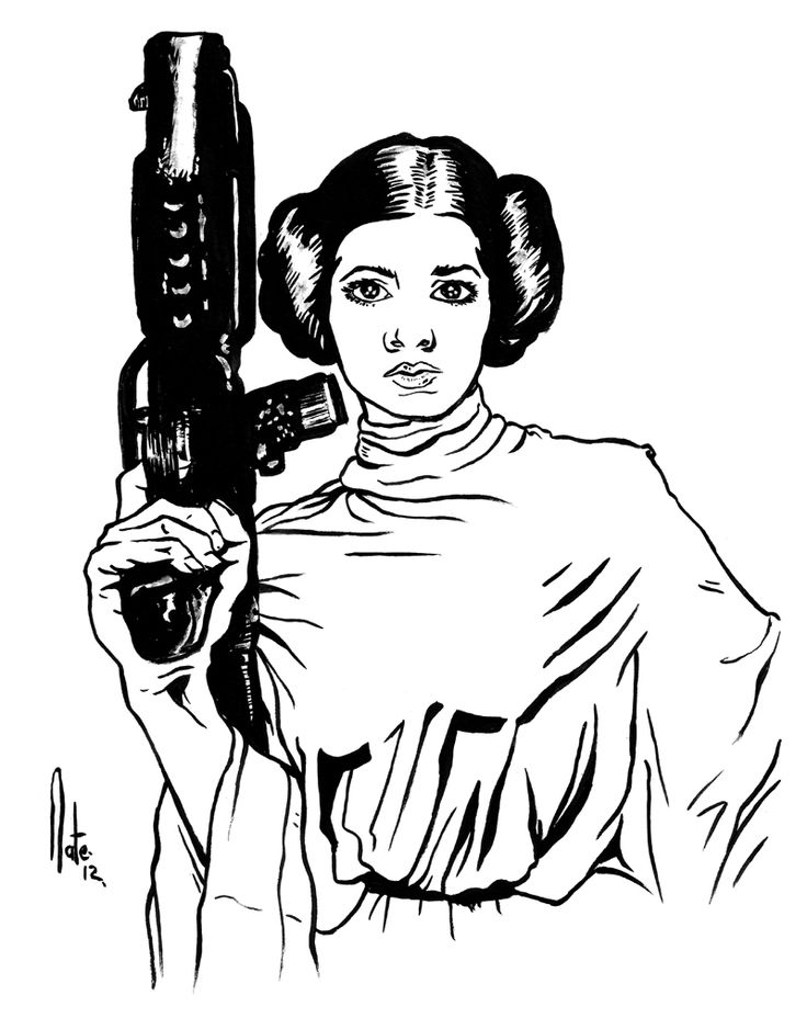 princess leia coloring pages print download princess coloring pages support the leia coloring princess pages