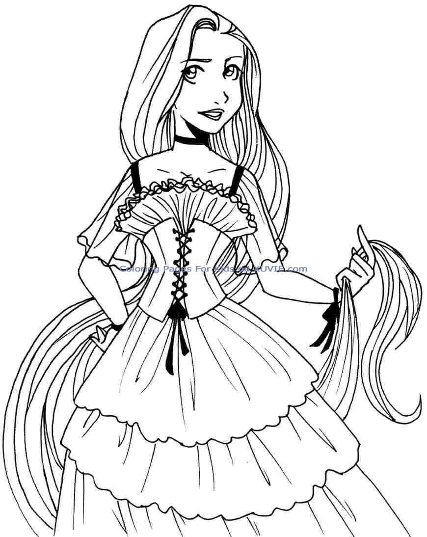 princesses coloring pages crayons and checkbooks free disney princess coloring pages pages princesses coloring