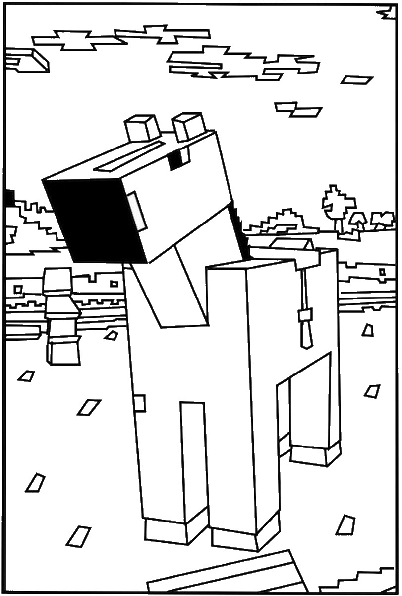 print minecraft coloring pages minecraft coloring23 print minecraft pages coloring