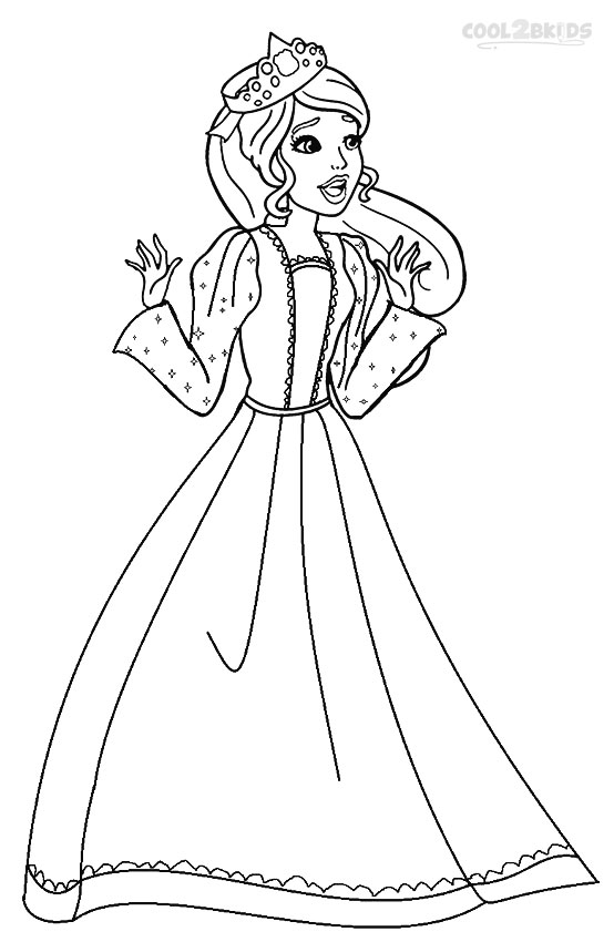 print printable barbie coloring pages get this online printable barbie coloring pages rczoz pages barbie printable print coloring