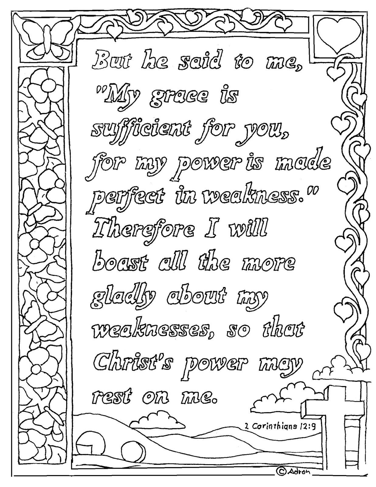 printable 1 corinthians 12 coloring pages 1 corinthians 13 love is kids spot the differences can 12 pages coloring printable corinthians 1