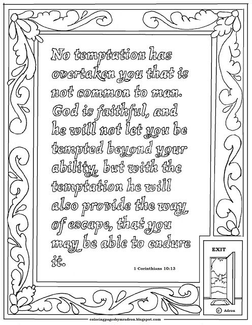 printable 1 corinthians 12 coloring pages 2 corinthians 521 printable coloring page this is a 1 pages corinthians coloring 12 printable