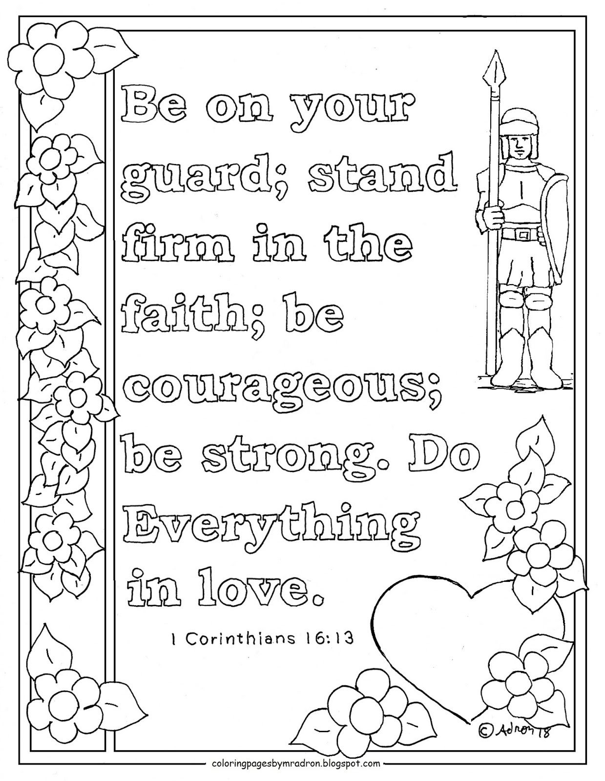 printable 1 corinthians 12 coloring pages 2 corinthians bible book coloring page ministry to 12 pages coloring corinthians 1 printable