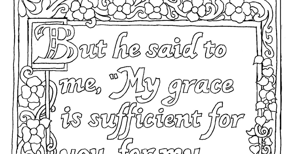 printable 1 corinthians 12 coloring pages click here to download and print the coloring page with 2 corinthians 12 1 pages printable coloring
