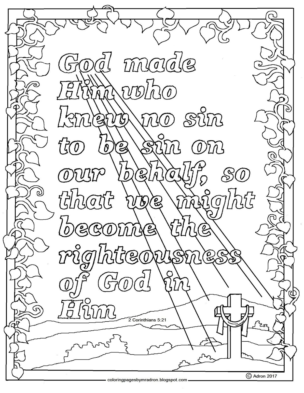printable 1 corinthians 12 coloring pages coloring pages for kids by mr adron 1 corinthians 29 coloring 12 printable corinthians 1 pages