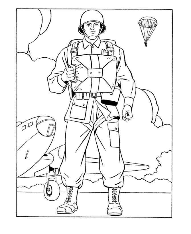 printable army coloring pages free army coloring pages soldier stackbookmarksinfo pages army printable coloring