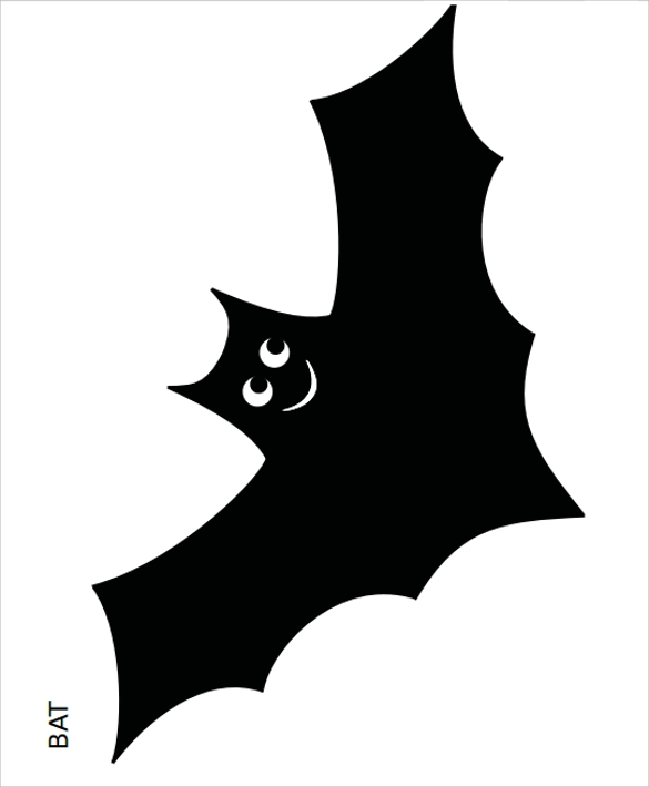 printable bat bats animal coloring pages to printable kids coloring pages printable bat
