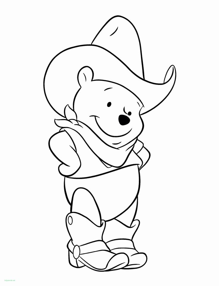 printable cartoons carved out of wood 15 pinocchio coloring pages and cartoons printable