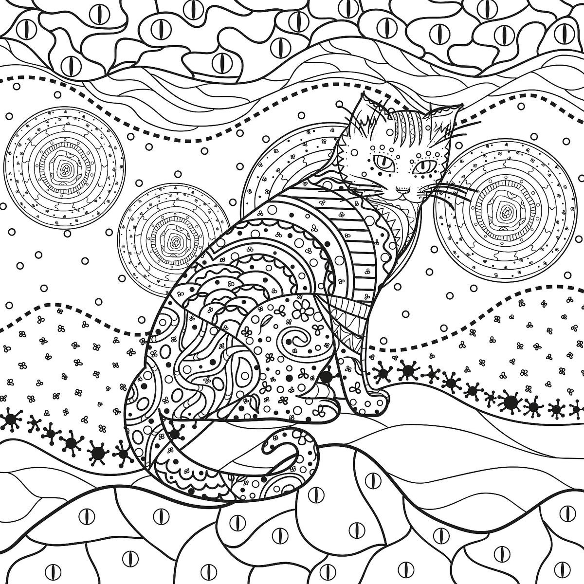 printable cat coloring pages cats coloring pages download and print cats coloring pages coloring pages printable cat