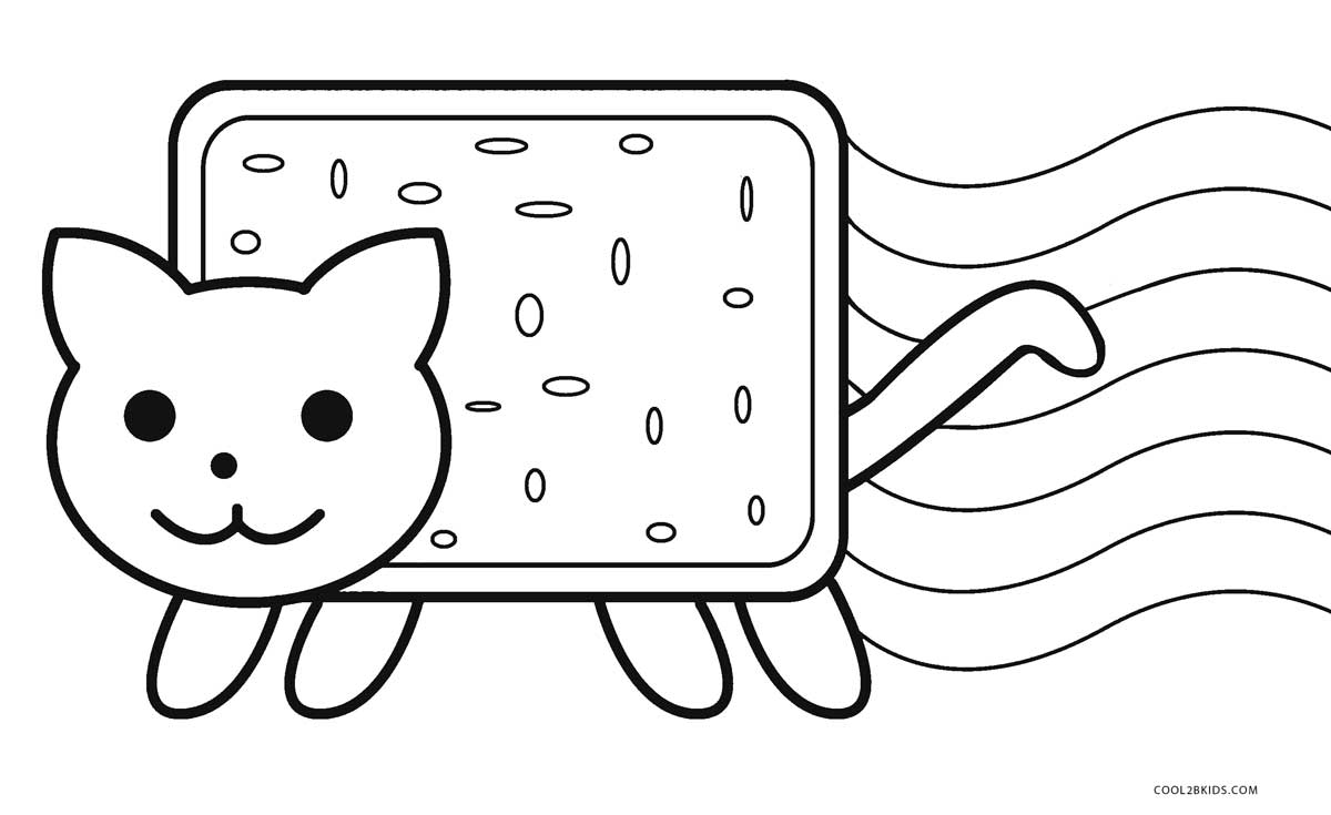 printable cat coloring pages free printable cat coloring pages for kids pages printable coloring cat
