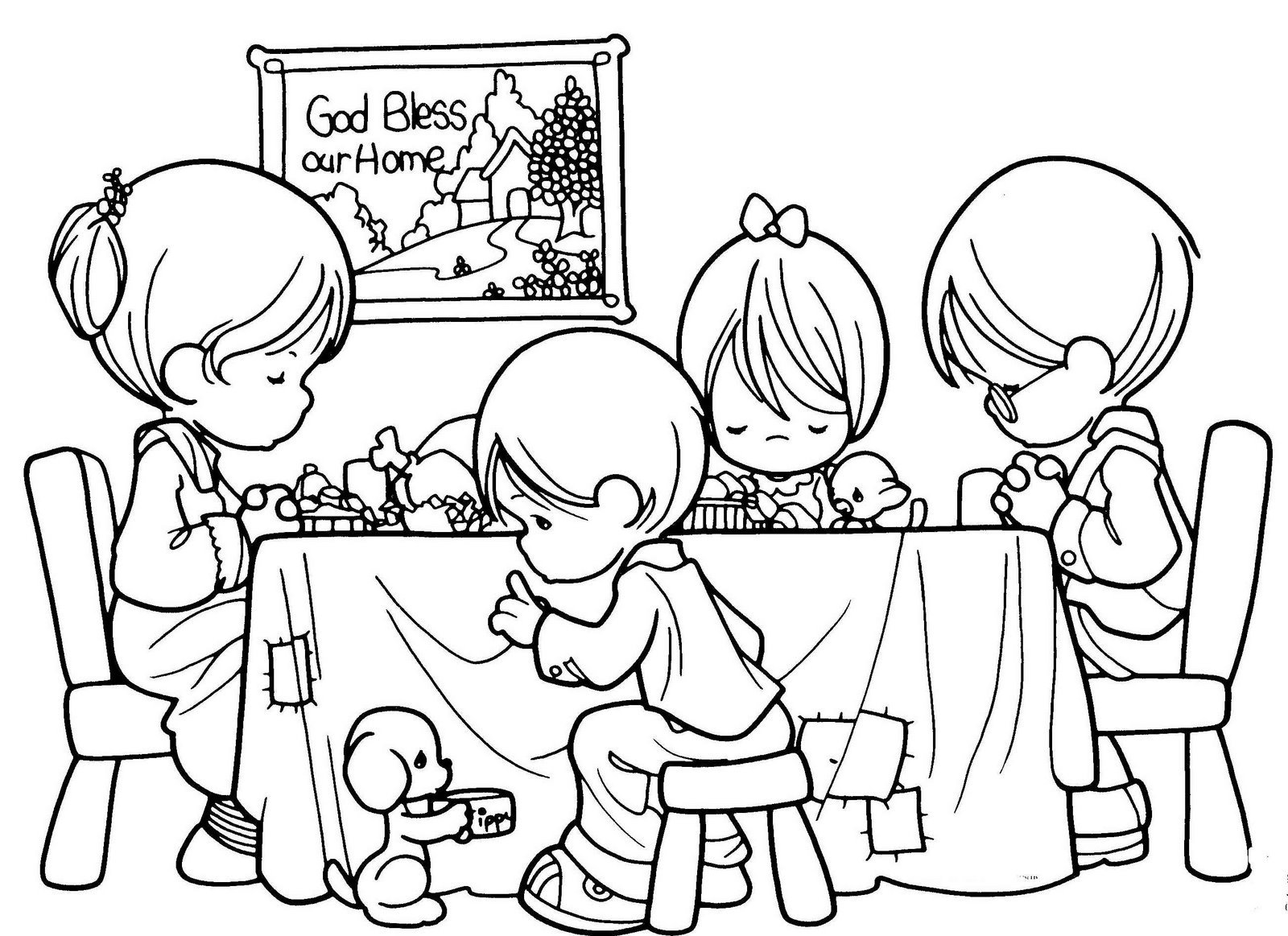 printable christian coloring pages free christian coloring pages for adults roundup printable coloring christian pages