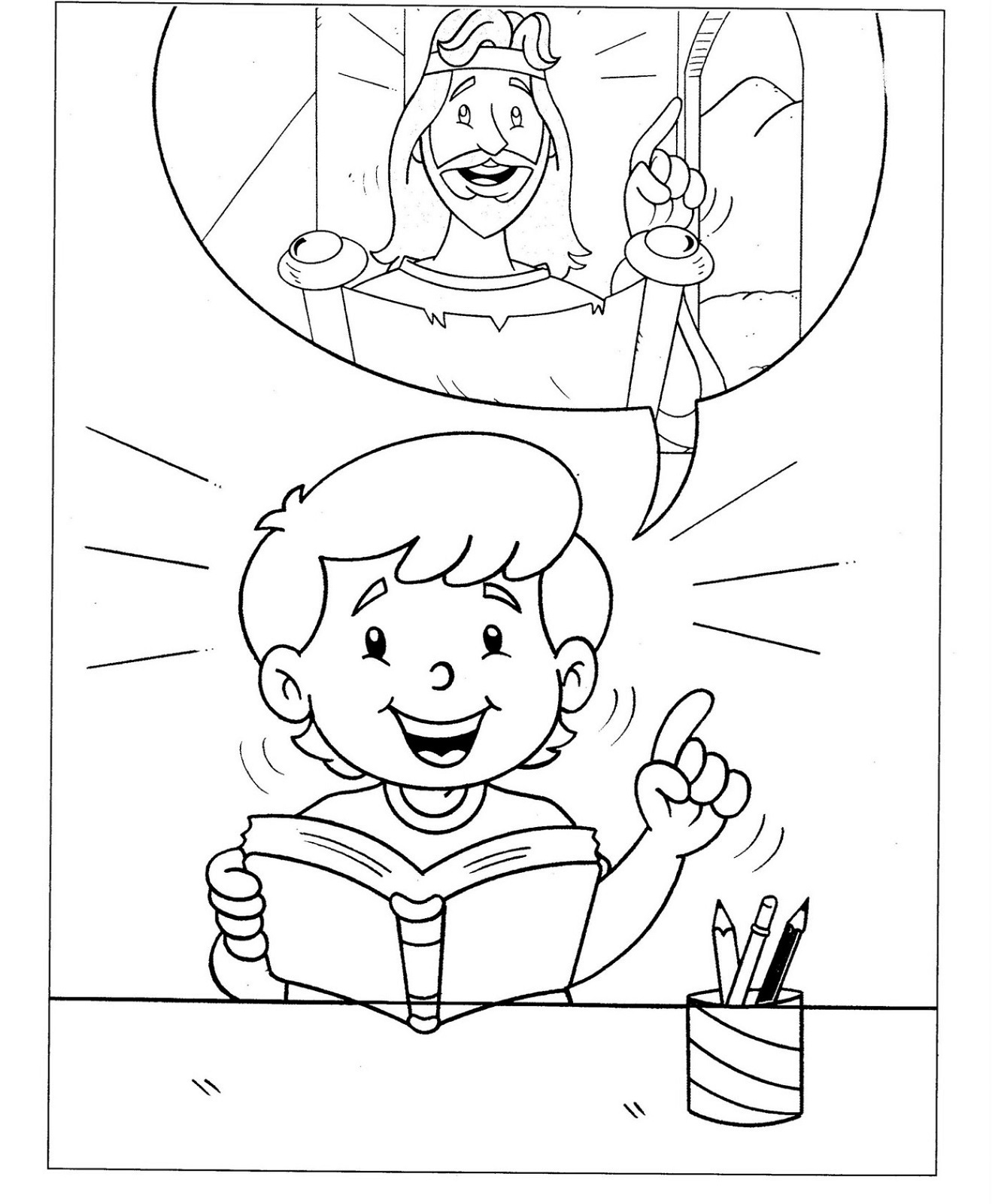 printable christian coloring pages free printable christian coloring pages for kids best christian pages printable coloring