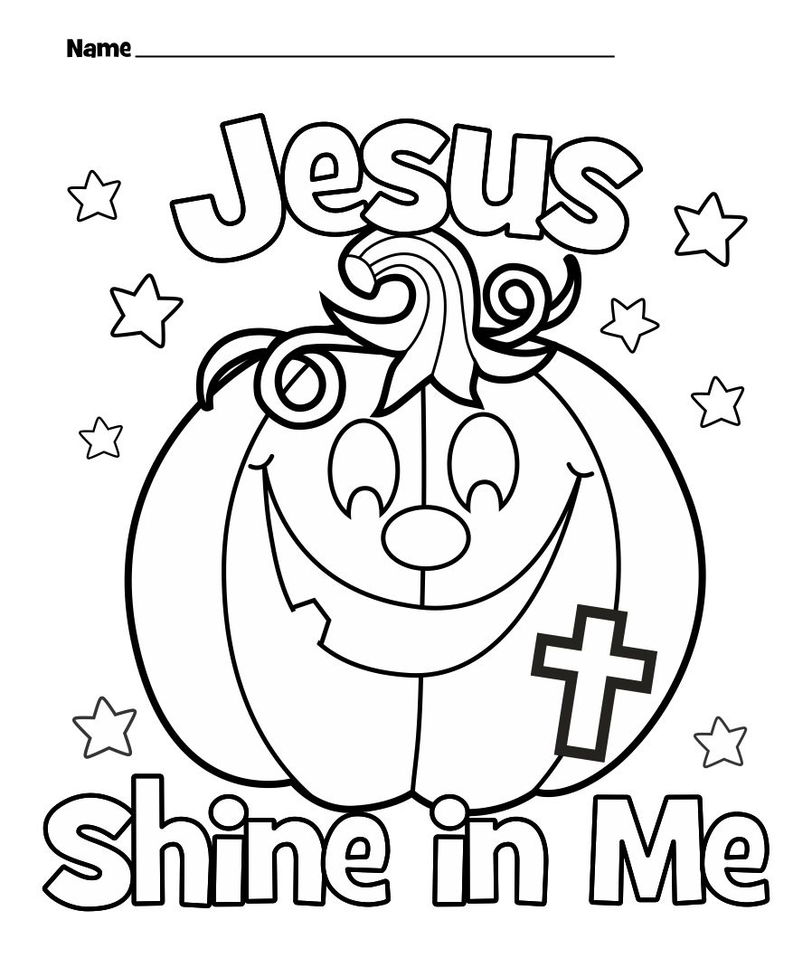 printable christian coloring pages the holiday site biblical christmas coloring pages printable pages coloring christian