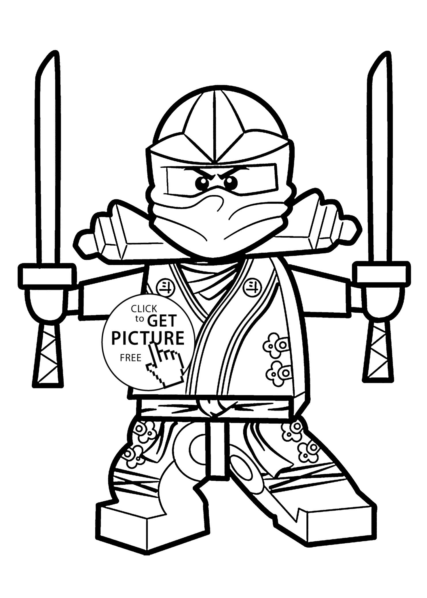printable coloring pages for boys boy coloring pages to download and print for free boys pages coloring for printable