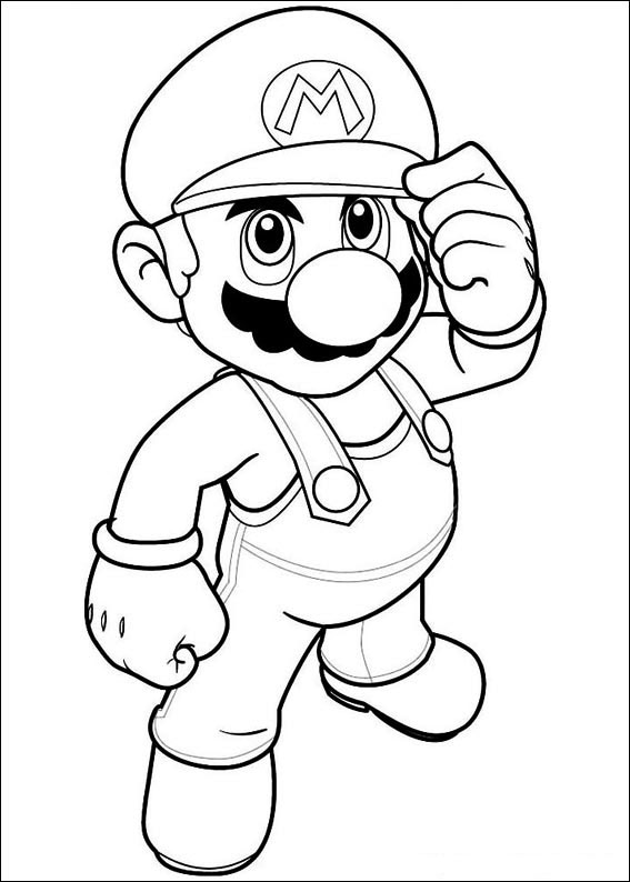 printable coloring pages for boys coloring pages for boys of 8 years to download and print for coloring pages boys printable