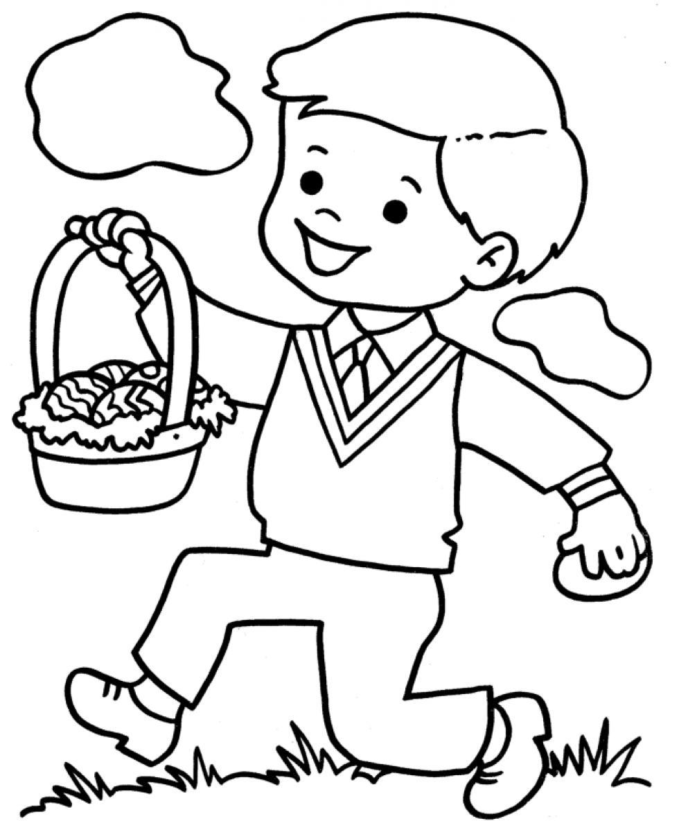 printable coloring pages for boys coloring pages for teen boys at getcoloringscom free pages coloring boys for printable