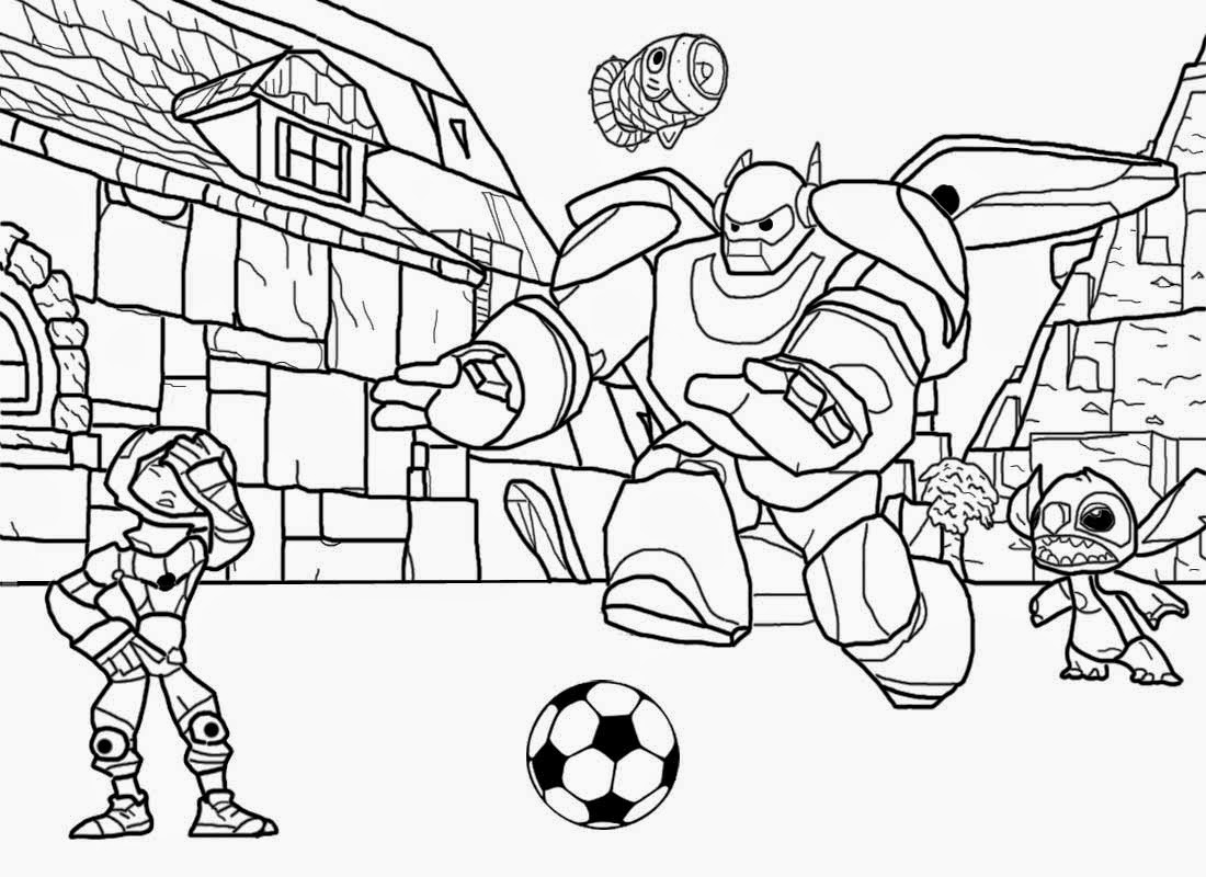 printable coloring pages for boys miki from marmalade boy coloring pages for kids printable coloring for printable boys pages