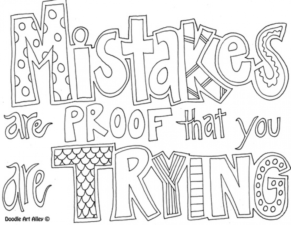 printable coloring pages for teenagers collection of coloring pages for teen for pages teenagers coloring printable