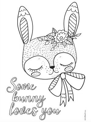 printable coloring pages for teenagers free printable santa coloring pages for kids cool2bkids printable coloring teenagers pages for