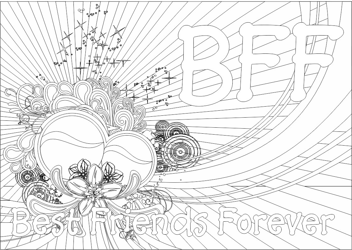 printable coloring pages for teenagers printable coloring pages for teenagers coloring printable teenagers for pages